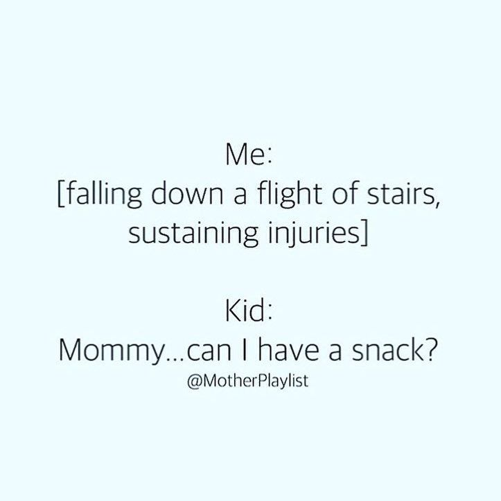 Pin On Funny Parenting Toddler Quotes