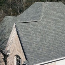 Best 17 Best Images About Landmark Certainteed Shingles On 640 x 480