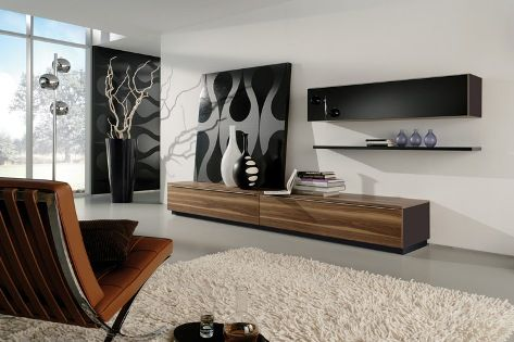 15 Best Modular Living Room Furniture Images On Pinterest