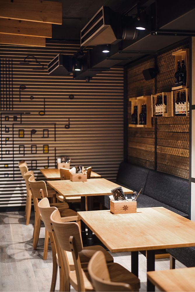 go in st hle tische barhocker restaurants in 2019. Black Bedroom Furniture Sets. Home Design Ideas
