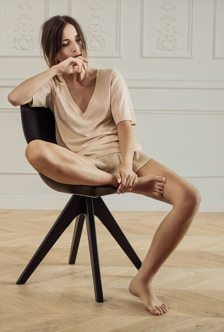 Cotton essentials - Campaigns  #essentials #moye #moyestore #cotton #mercerisedcotton #homewear #loungewear #sleepwear #leisurewear #nude
