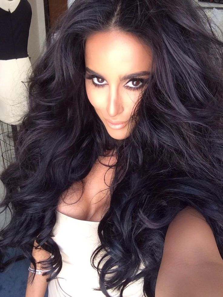 61 best lilly ghalichi images on pinterest finals girl rooms lilly ghalichi on pmusecretfo Choice Image