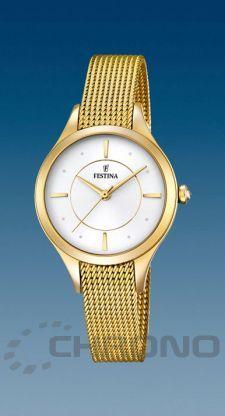 Dámske hodinky Festina Mademoiselle 16959/1 #festina
