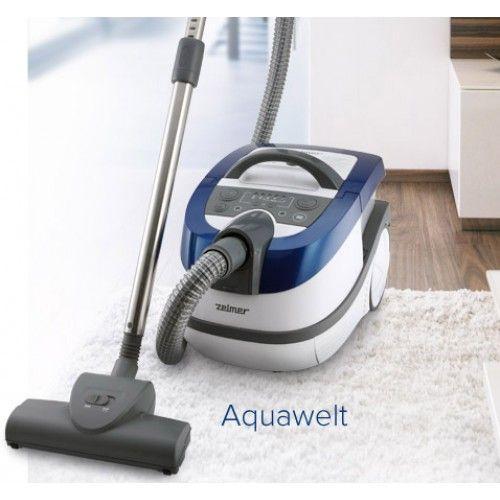 ...cele mai bune aspiratoare cu spalare asigura o curatenie in profunzime a covoarelor si posibilitatea de a le spala usor...Pretul pentru un .... Citeste >>