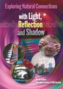 First book written by the Inspired EC team (Natashja Treveton and Nicole Halton)