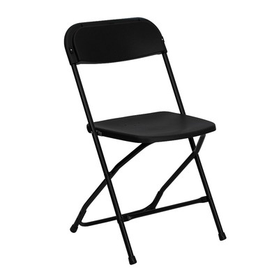 Officeworks have similar ones for $8!    http://www.officeworks.com.au/retail/products/Furniture/Chairs/Stools-and-Stacking-Chairs/OWPPADFOLD