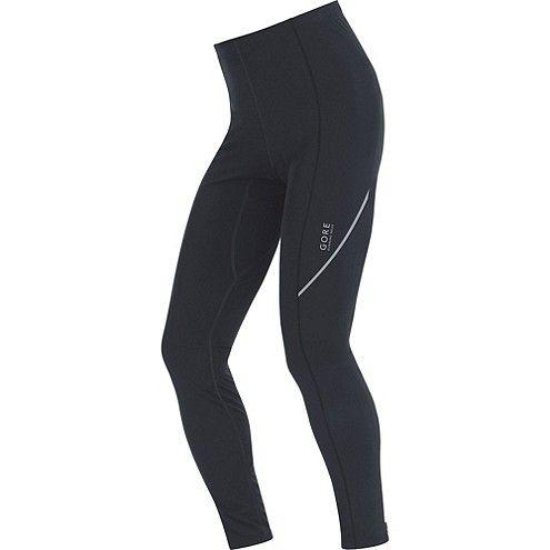www.goreapparel.de gore-running-wear herren shorts-tights-laufhosen essential-tights TESSEZ.html?cgid=grw-men-geartype-bottoms&start=4&dwvar_TESSEZ_color=9900