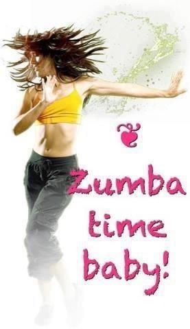 591 Best Zumba Quotes Images On Pinterest Zumba Fitness