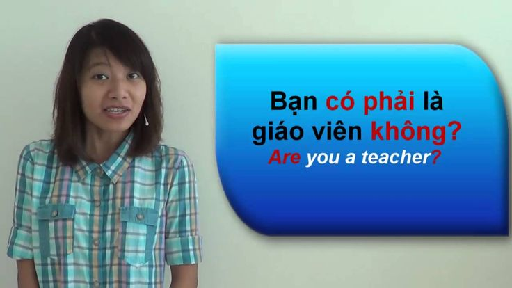 english and vietnamese adjective phrases Vietnamese / annamese = a native or inhabitant of vietnam  adjective see asian phrases with asiatic  romanian-english dictionary.