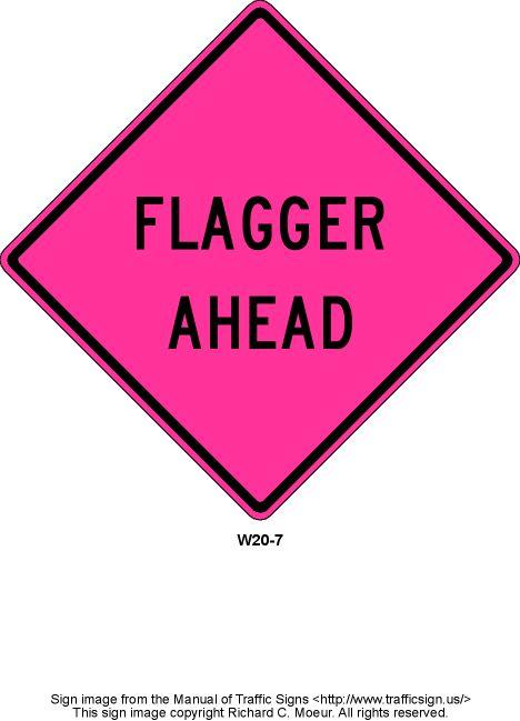 http://www.trafficsign.us/650/warn/w20-7fp.gif