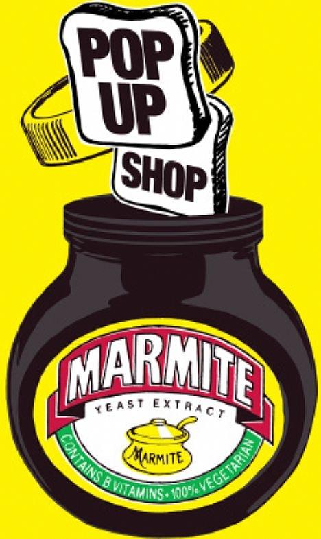 logo marms