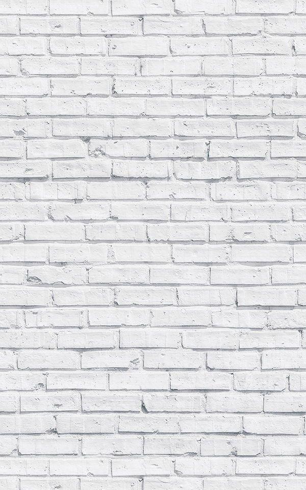 10+ Beground Tembok yang Inspiratif | Cat Rumah Minimalis