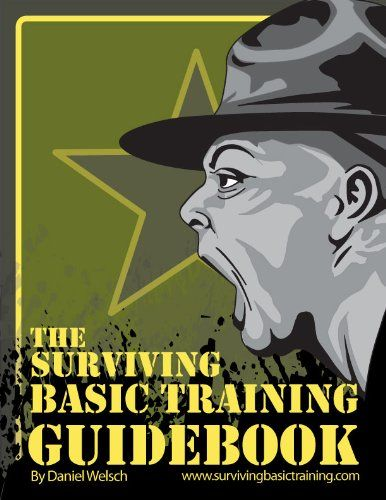 The Surviving Basic Training Guidebook (1)
