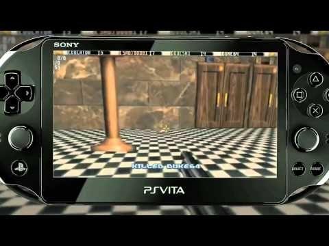 Playstation Plus, ecco i giochi gratuiti in arrivo a Gennaio per PS4, PS3 e PS Vita - http://www.keyforweb.it/playstation-plus-ecco-i-giochi-gratuiti-in-arrivo-a-gennaio-per-ps4-ps3-e-ps-vita/