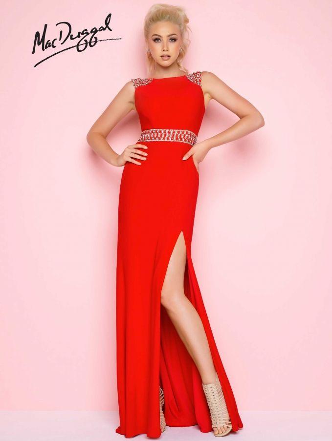 Best 275 Prom Dresses ideas on Pinterest