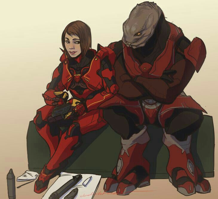 how to play halo 5 with 2 players