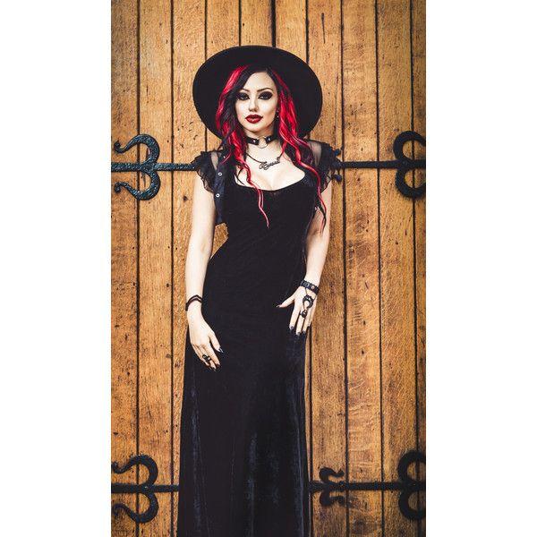 Necessary Evil Gothic Clothing Fortuna Decorative Mesh Bolero ❤ liked on Polyvore featuring outerwear, jackets, embellished bolero, embellished jacket, fortuna, mesh jacket and gothic jackets