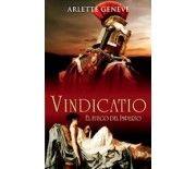 VINDICATIO (Arlette Geneve)