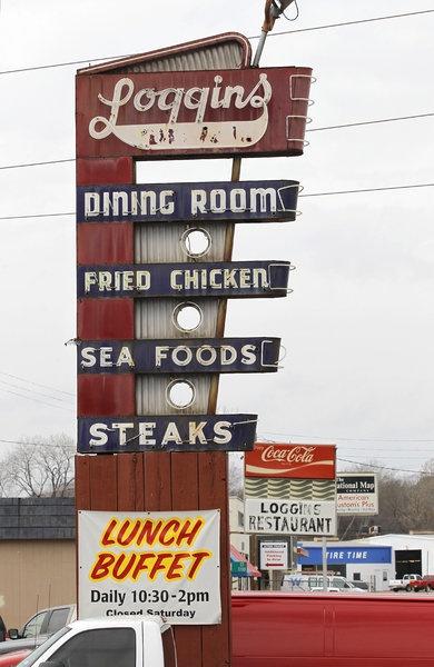 61 best images about texas on pinterest restaurant for Restaurants in tyler tx