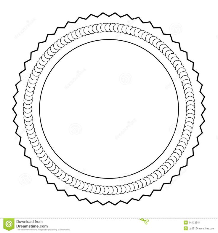 caldecott award coloring pages   33 best Reader' Theater images on Pinterest   Readers ...