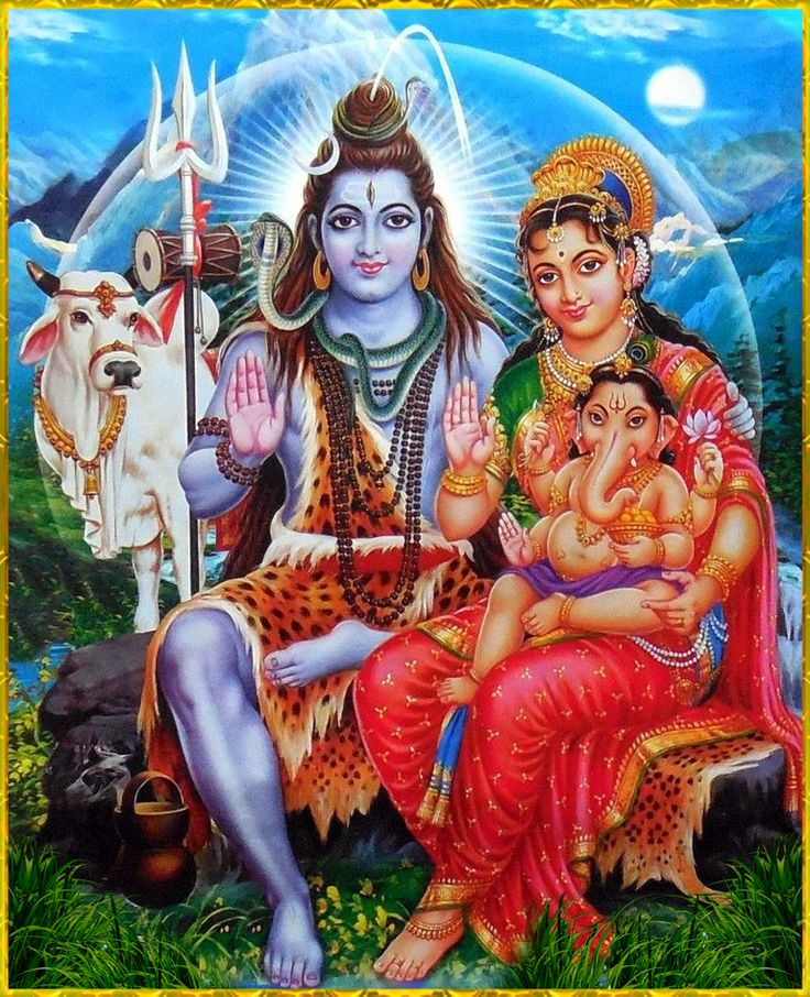 hartfield hindu personals Find hindu personals listings in manchester on oodle classifieds join millions of people using oodle to find great personal ads don't.