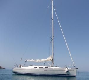 youboats.com - Charters Profile - giglio giannutri e isola d'elba