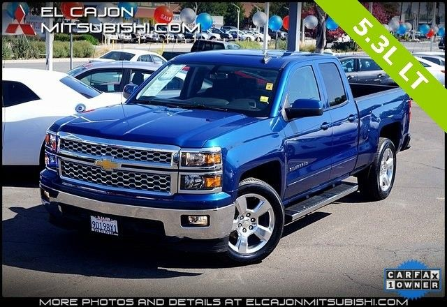 2015 Chevrolet Silverado 1500 $29775 http://www.MIDWAYPREOWNED.COM/inventory/view/10289379