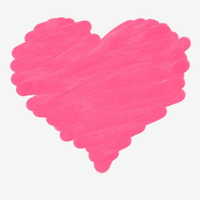 قلوب القلب الوردي شكل مخطط القلب الحب قلب أيقونات القلب Png وملف Psd للتحميل مجانا Coracoes Cor De Rosa Cartao De Parabens Coracao Rosa