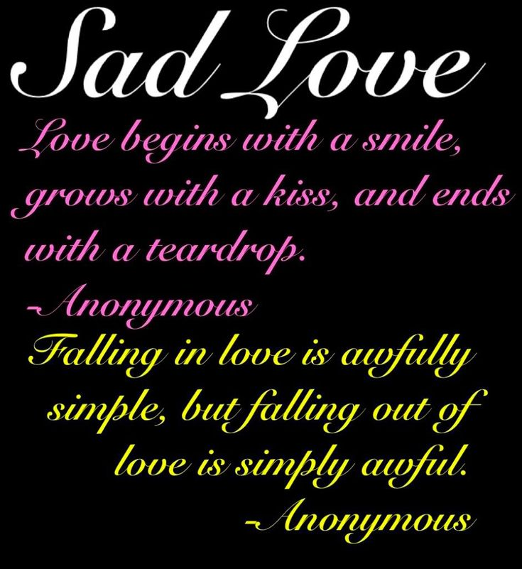 Sad Quotes About Love And Cheating : love Sad Love Poems For Him How To Catch Your Spouse Cheating ...