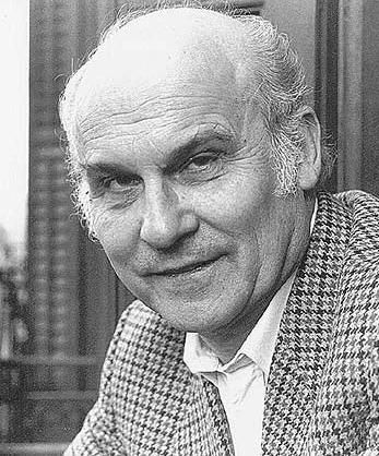 Ryszard Kapuściński was a Polish reporter, journalist, traveller, photographer, poet and writer whose dispatches in book form brought him a global reputation.