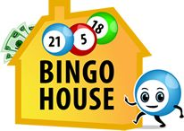 Play Casino and Bingo Games – Register And Deposit To Claim All 3 Bonuses! http://www.isisfriendsaffiliates.co.uk