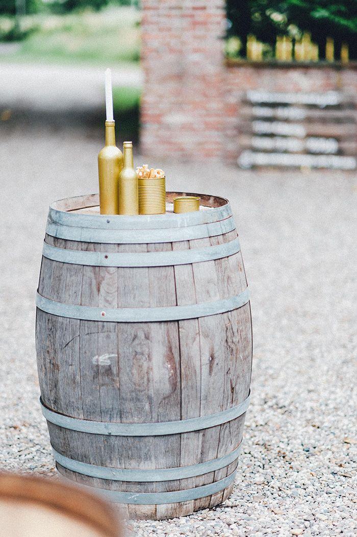 Die besten 17 Ideen zu Hochzeitsdeko Mieten auf Pinterest  Dekoration ...
