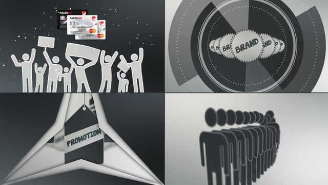 Design / Illustration / Animation: Sercan Altıntaş www.sercanaltintas.com www.behance.net/sercanaltintas