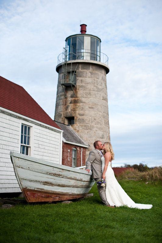 Melissa Mullen Portfolio Photo By Melissa Mullen Photography : Monhegan Island, Maine