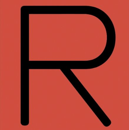 Letter R Video Download | PreK | Alphabet video, Have fun teaching