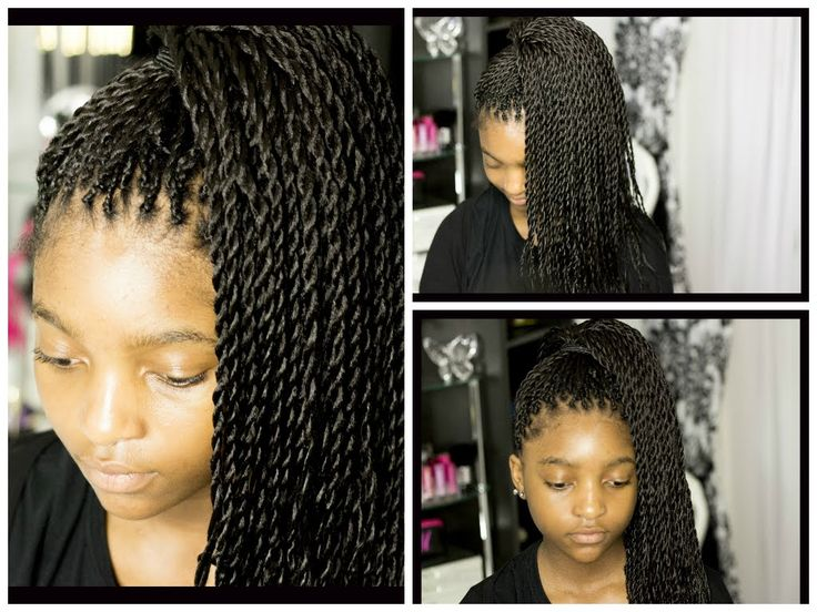 Crochet Hair Pros And Cons : 1000+ images about Winter Hair on Pinterest Protective styles ...