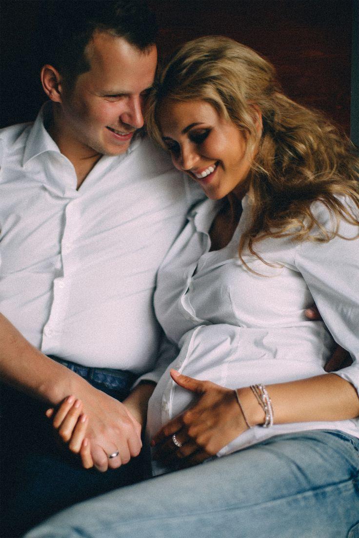 Ilya&Galia