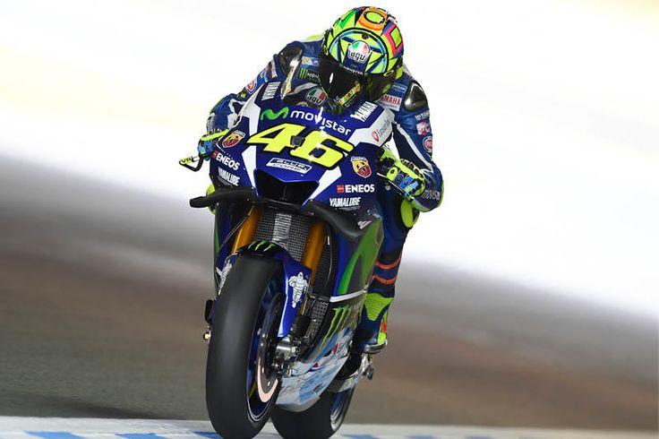 ロードレース世界選手権 MotoGP(モトGP) | バイク レース, MotoGP, モトGP | ヤマハ発動機株式会社
