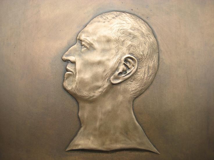 Moreno Barachino da Majano: Mie Scultur, Moreno Barachino, Style Mie, Barachino Da
