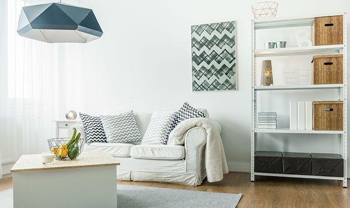 kleines moderne garderobenbanke dienen verschiedenen zwecken galerie bild oder aabdaeeaad maximize space small living rooms