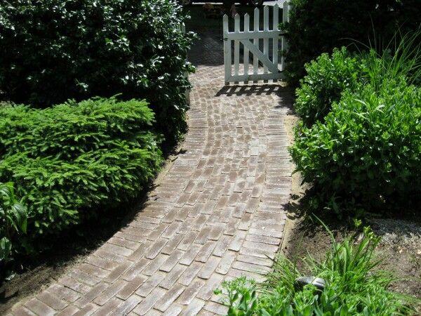 Gartenwege  13 best Gartenwege images on Pinterest | Garden paths, Backyard ...
