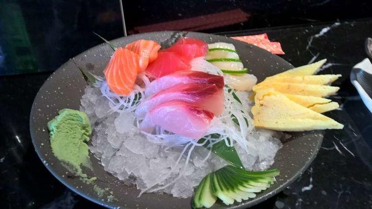 Sushi Planet - Restaurants - ADELAIDE - TRUE LOCAL