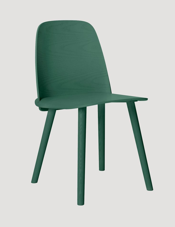 156 Besten Chairs And Stools Bilder Auf Pinterest