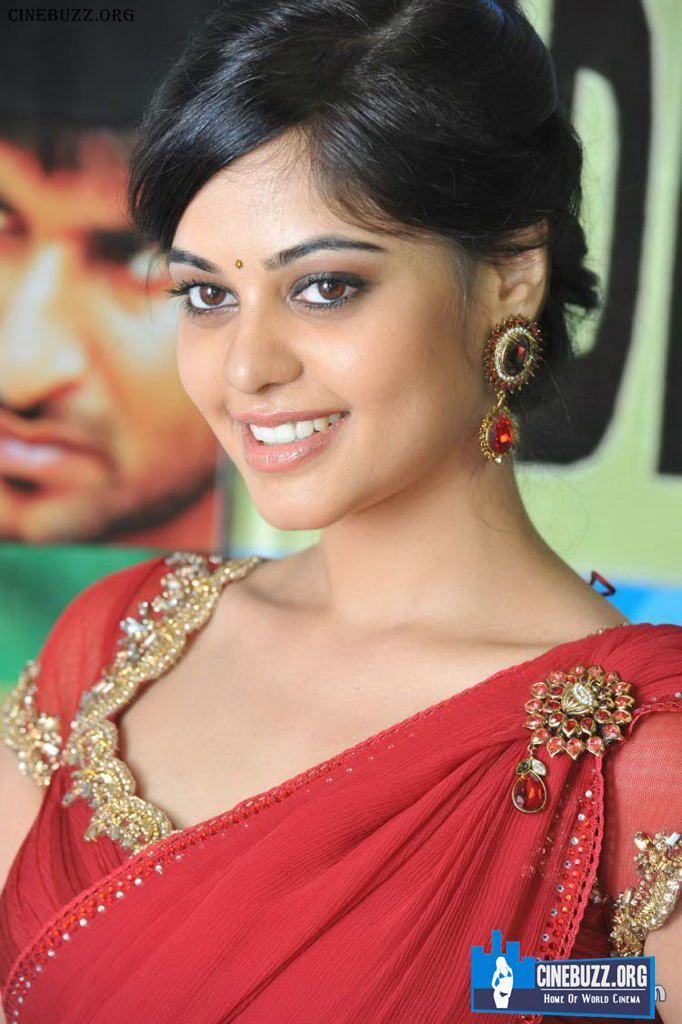 Bindu Madhavi Short Haircut Choice Image Haircuts For Men And Women