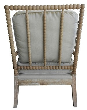 21 Best Furniture Spool Chair Images On Pinterest Spool Chair Spindle Chair And Family Rooms