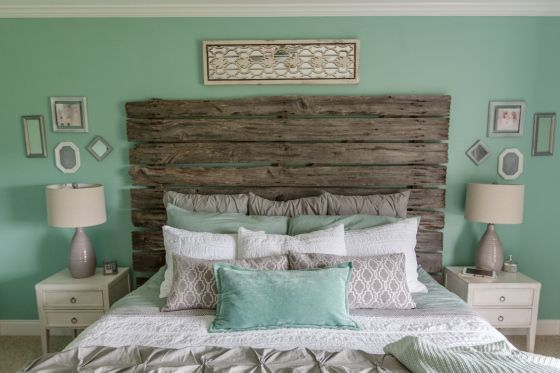 17 best ideas about pallet night stands on pinterest 13098 | a1abf261c8ec8307bcc06ba8fa860d05