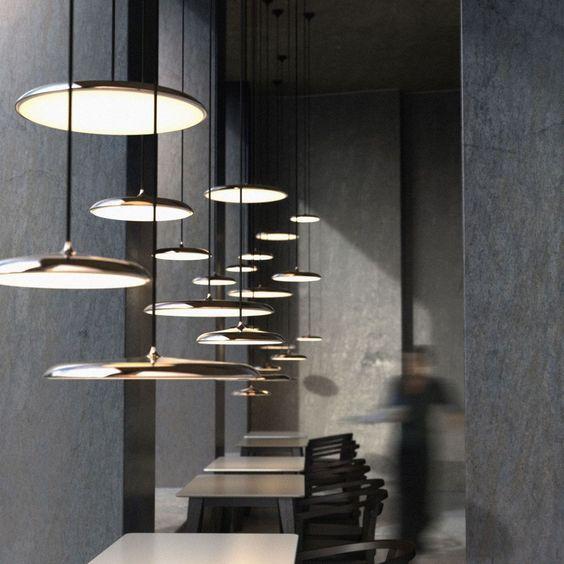 Pendellampe Kücheninsel ~ die besten 17 ideen zu pendelleuchten auf pinterest beleuchtung, kücheninsel beleuchtung und