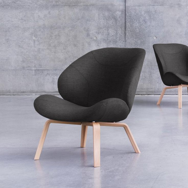409 best Chairs images on Pinterest | Couches, Armchairs and Chair ...