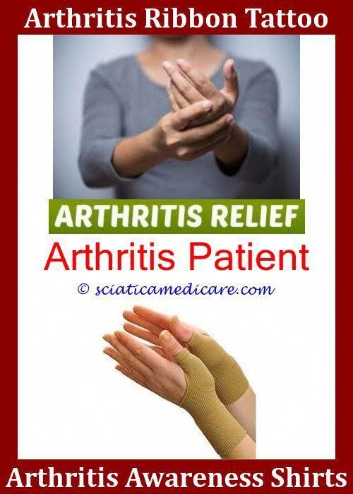 Hip Arthritis Symptoms Over The Counter Arthritis Relief Can