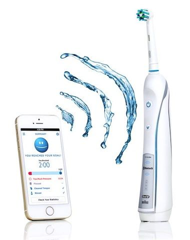 http://spadental.pl/szczoteczka-elektryczna-oral-pro-6000-smartseries-crossaction-910